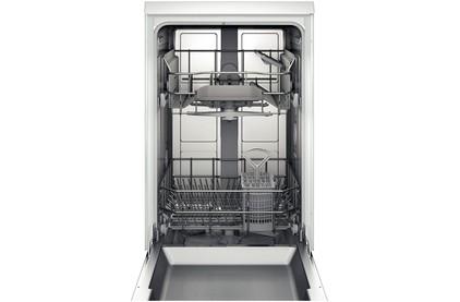 Отдельно стоящая посудомоечная машина Bosch SPS40E42RU