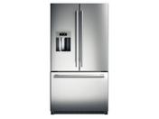 Холодильник двухкамерный Siemens KF91NPJ20