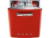 Встраиваемая посудомоечная машина Smeg ST2FABR2