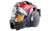 Циклонный пылесос LG V-K88504 HUG