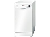 Отдельно стоящая посудомоечная машина Bosch SPS 53E02