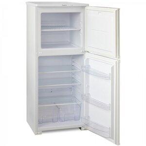 Холодильник двухкамерный Бирюса 153 Е-2
