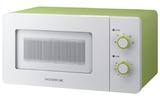 Отдельностоящая микроволновая печь Daewoo Electronics KOR-5A17