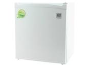 Холодильник однокамерный Daewoo Electronics FR-051AR