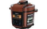 Мультиварка Marta MT-4309 черный/красный