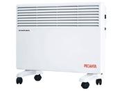 Конвектор отопления Ресанта ОК-2000Е