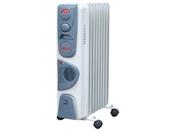 Радиатор отопления Ресанта ОМ-7НВ