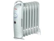 Радиатор отопления Ресанта ОММ- 7Н