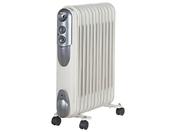 Радиатор отопления Ресанта ОМПТ-12Н