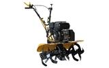 Мотоблок и культиватор Huter GMC-5.5