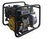 Huter MPD-80
