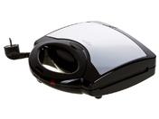 Сендвичница Smile RS 3632