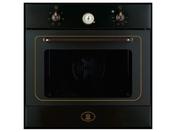 Электрический духовой шкаф Indesit FMR 54 K.A AN