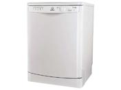 Отдельно стоящая посудомоечная машина Indesit DFG 15B10