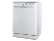 Отдельно стоящая посудомоечная машина Indesit DFP 27B1 A