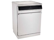 Отдельно стоящая посудомоечная машина Kaiser S 6062 XL