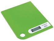 Кухонные весы Supra BSS-4100 green
