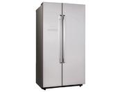 Холодильник Side-by-Side Kaiser KS 90200 G