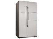 Холодильник Side-by-Side Kaiser KS 90210 G