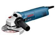 Угловая шлифмашина Bosch GWS1400