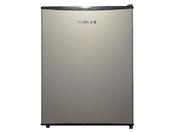 Холодильник однокамерный SHIVAKI SHRF-74CHS