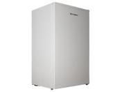 Холодильник однокамерный SHIVAKI SHRF-104CH