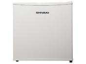 Холодильник однокамерный SHIVAKI SHRF-54CH