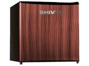 Холодильник однокамерный SHIVAKI SHRF-54CHT