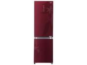 Холодильник двухкамерный LG GA-B489TGRF