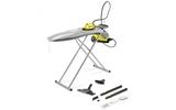 Гладильная система Karcher SI 4 Iron Kit