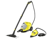 Karcher SC 4 Iron Kit