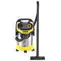 Циклонный пылесос Karcher MV 5 Premium