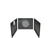 Аксессуар для духового шкафа Smeg PC681-1