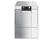 Отдельно стоящая посудомоечная машина Smeg CW526D