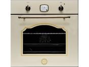 Электрический духовой шкаф Ardesia FM 080 RI