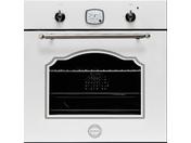 Электрический духовой шкаф Ardesia FM 080 RW