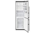 Холодильник двухкамерный Electrolux EN 93489 MX
