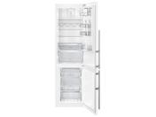 Холодильник двухкамерный Electrolux EN 93889 MW