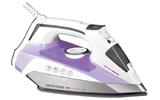 Утюг гладильный Redmond RI-C222 фиолетовый