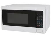 Отдельностоящая микроволновая печь Midea EM820CAA-W
