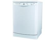 Отдельно стоящая посудомоечная машина Indesit DFG 26B10