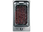 Варочная панель Домино электрическая Hotpoint-Ariston DK B (IX)