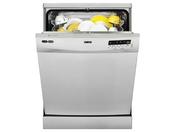 Отдельно стоящая посудомоечная машина Zanussi ZDF 92300 XA
