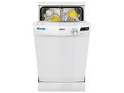Отдельно стоящая посудомоечная машина Zanussi ZDS 91500 WA