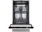 Встраиваемая посудомоечная машина MBS DW-451