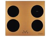 Индукционная варочная поверхность KUPPERSBERG FA6IF01 Bronze