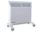 Конвектор отопления SHIVAKI SHIF-EC102W