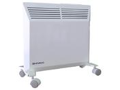 Конвектор отопления SHIVAKI SHIF-EC202W
