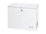 Морозильный ларь Indesit OS B 200 H