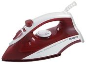 Утюг гладильный Marta MT-1129 красная яшма